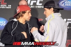 urijah-faber-and-brian-bowles-ufc-139_3513