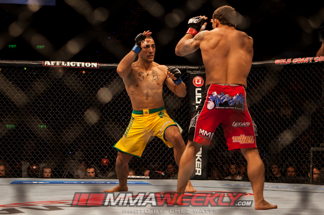 05-chad-mendes-vs-yaotzin-meza-ufc-on-fx-6-173