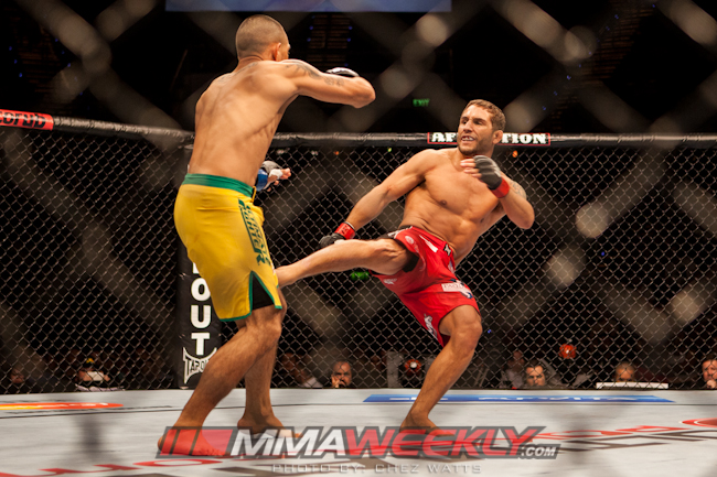 05-chad-mendes-vs-yaotzin-meza-ufc-on-fx-6-174