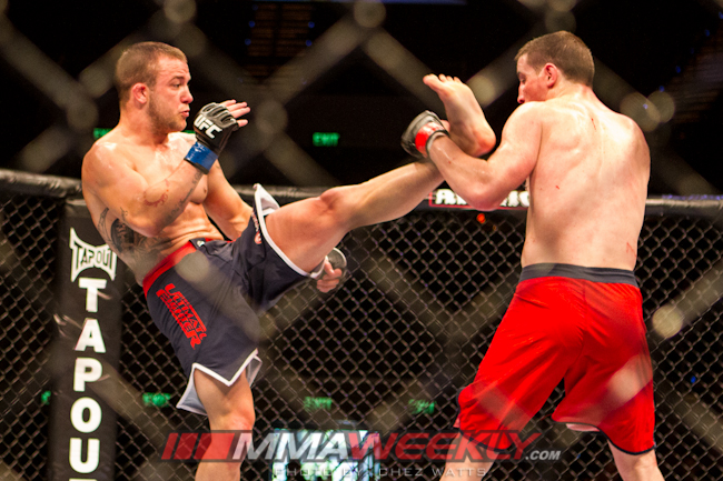 09-brendan-loughnane-vs-mike-wilkinson-11