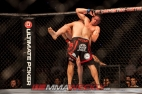 07-mike-pierce-vs-seth-baczynski-ufc-on-fx-6-44
