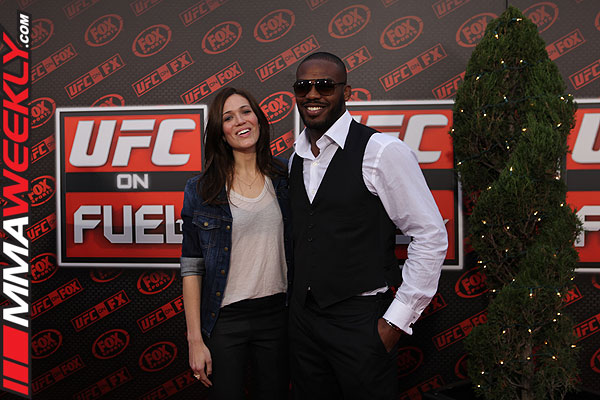 jon-jones-ufc-fox-red-carpet-1111