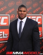 alistair-overeem-ufc-fox-red-carpet-1111