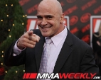 bas-rutten-ufc-fox-red-carpet-1111