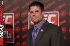 brian-stann-ufc-fox-red-carpet-1111