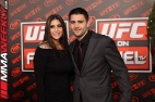 carlos-condit-ufc-fox-red-carpet-1111