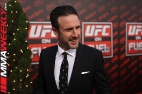 david-arquette-ufc-fox-red-carpet-1111