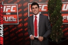 dominick-cruz-ufc-fox-red-carpet-1111