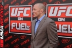 georges-st-pierre-ufc-fox-red-carpet-1111
