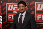 gilbert-melendez-ufc-fox-red-carpet-1111