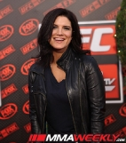 gina-carano-ufc-fox-red-carpet-1111
