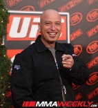 howie-mandel-ufc-fox-red-carpet-1111