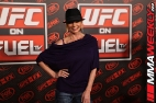 jaime-presley-ufc-fox-red-carpet-1111