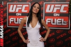 kenda-perez-ufc-fox-red-carpet-1111