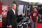 mayhem-miller-swardson-ufc-fox-red-carpet-1111