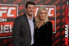 michael-bisping-ufc-fox-red-carpet-1111