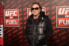 mickey-rourke-ufc-fox-red-carpet-1111