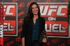odette-annable-house-ufc-fox-red-carpet-1111