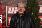 ron-perlman-ufc-fox-red-carpet-1111