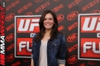 ufc-on-fox-1-red-carpet_6558