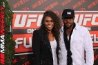 ufc-on-fox-1-red-carpet_6848