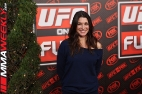ufc-on-fox-1-red-carpet_6862