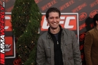 ufc-on-fox-1-red-carpet_6877