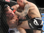 Ross Pearson vs Junior Assuncao - UFC 141