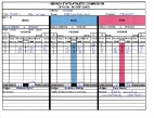 02-cerrone-vs-diaz-ufc-141-scorecard