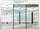 03-hendricks-vs-fitch-ufc-141-scorecard