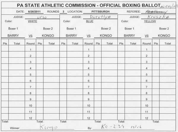 01-kongo-vs-barry-scorecard-ufcv4