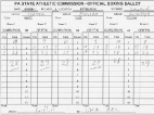 thumbs_05-griffin-gamburyan-scorecard-ufcv4