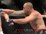 Travis Browne vs. Stefan Struve - UFC 130