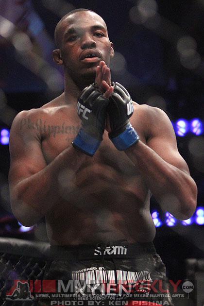 jon-jones-vs-shogun-rua-ufc-128-0080
