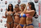 ufc-162-pool-party-girls-1