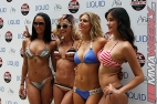 ufc-162-pool-party-girls-2