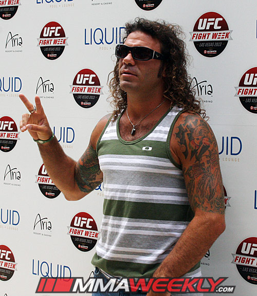 ufc-162-pool-party-clay-guida