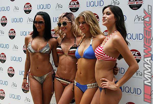 ufc-162-pool-party-girls-3