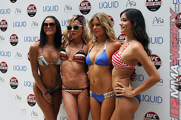 ufc-162-pool-party-girls-4