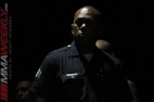 police-officer-ufc-178-media-day-la-1