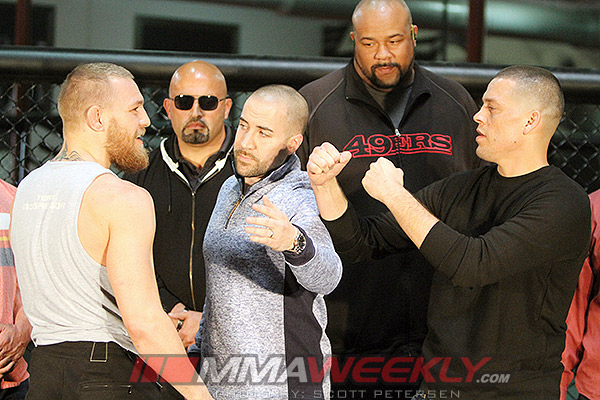 Conor-McGregor-Nate-Diaz-UFC-196-LA-Press-02