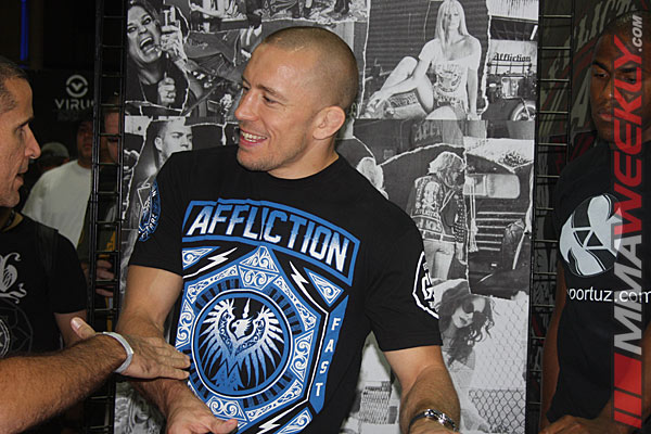 georges-st-pierre-ufc-expo-2013