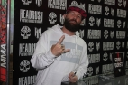 fred-durst-2-ufc-expo-2013