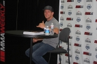grey-maynard-ufc-expo-2013