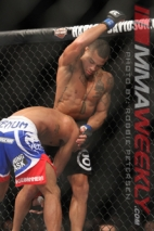 09-abel-trujillo-vs-marcus-levesseur-ufc-on-fox-5_7135