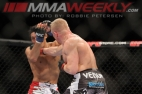 10-dennis-siver-vs-nam-phan-ufc-on-fox-5_6531
