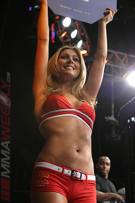 01-WEC-Ring-Girl-Christie-Cartwright