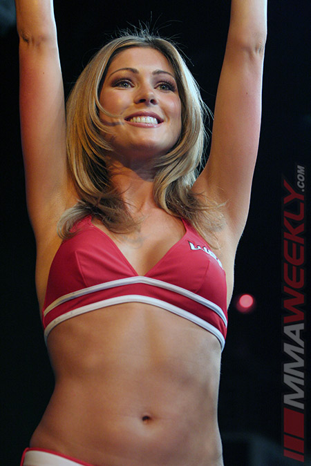 02-WEC-Ring-Girl-Christie-Cartwright-from-WEC-31