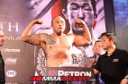 22-paul-cheng-onefc13