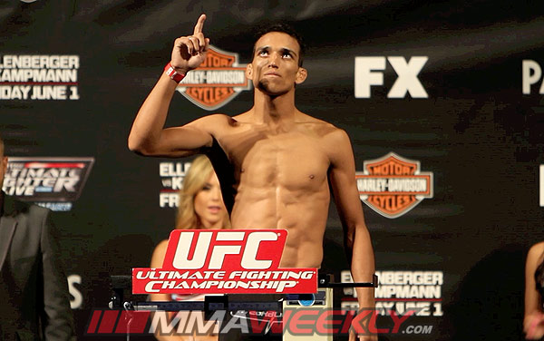 07-charles-oliveira-tuf-finale-15-w